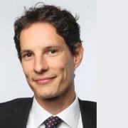 Sébastien Béquart
