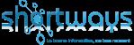 Logo-ShortWays-slogan-web51