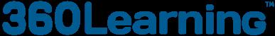 logo 360learning51 uni