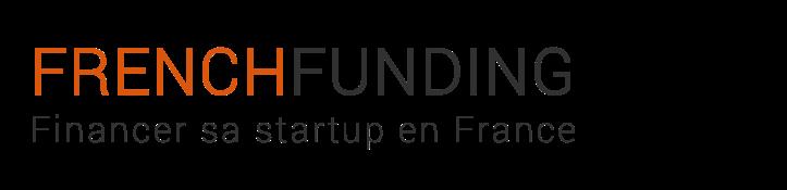 frenchfunding