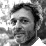 Alexandre Plichon