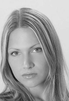 Lenka Leroi